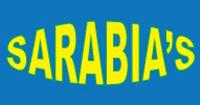 made-in-california-manufacturer-sarabias-cutting-service.jpg