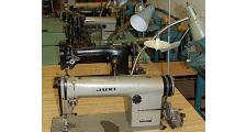 made-in-california-manufacturer-sarabias-cutting-service-machines