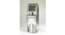 made-in-california-manufacturer-seepoint-llc-securepoint-outdoor-kiosk