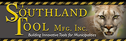 made-in-california-manufacturer-southland-tool-manufacturing.jpg