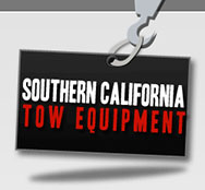 made-in-california-manufacturer-southern-california-tow-equipment.jpg
