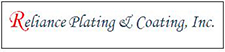 made-in-california-manufacturer-reliance-plating--coating-inc.jpg