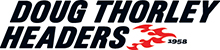 made-in-california-manufacturer-summit-industries-inc-doug-thorley-headers