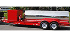 made-in-california-manufacturer-superior-storage-tanks-fuel-trailer-for-aviation-use
