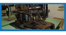 made-in-california-manufacturer-sarabias-cutting-service-machine