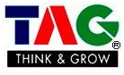 TAG-toys-logo-made-in-california products