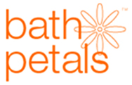 bath petals made in california products
