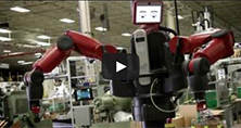 Manufacturing Day 2013 Video