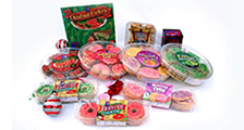 made-in-california-manufacturer-traditional-baking-inc-seasonal-products