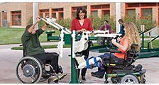made-in-california-manufacturer-triactive-america-inc-wheelchair-accessible