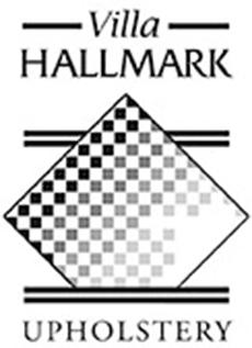 made-in-california-manufacturer-villa-hallmark.jpg