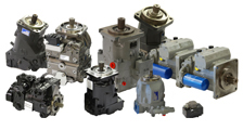 made-in-california-manufacturer-western-hydrostatics-pumps-and-motors