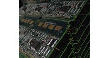 made-in-california-manufacturer-veris-manufacturing-3