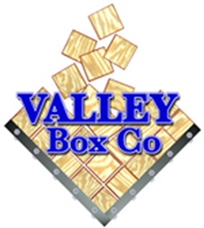 made-in-california-manufacturer-valley-box-company.jpg
