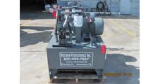 made-in-california-manufacturer-western-hydrostatics-whi-power-units