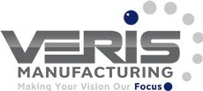 made-in-california-manufacturer-veris-manufacturing.jpg