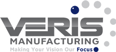 made-in-california-manufacturer-veris-manufacturing.jpg