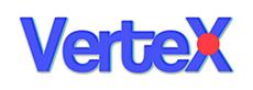 made-in-california-manufacturer-vertex.jpg