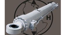 made-in-california-manufacturer-western-hydrostatics-custom-cylinder