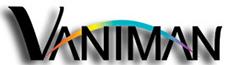 made-in-california-manufacturer-vaniman-manufacturing-inc.jpg