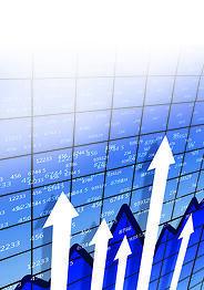 Sales Growth through Innovation
