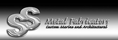 made-in-california-manufacturer-s-s-metal-fabricators.jpg