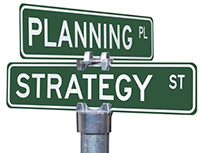 planning strategy manufacturing predictions-prognotications-preparedness