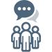 TCO Intellectual Property Supply Chain Optimization