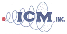 made-in-california-manufacturer-icm-incorporated.jpg