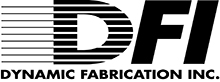 made-in-california-manufacturer-dynamic-fabrication-inc.jpg