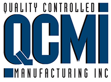 made-in-california-manufacturer-quality-controlled-manufacturing-inc.jpg