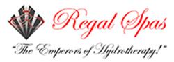 made-in-california-manufacturer-regal-spas-inc.jpg