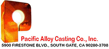 made-in-california-manufacturer-pacific-alloy-casting-co-inc.jpg