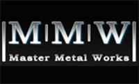 made-in-california-manufacturer-master-metal-works-inc.jpg