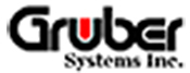made-in-california-manufacturer-gruber-systems-inc.jpg