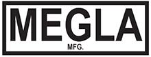 made-in-california-manufacturer-megla-manufacturing-white.jpg