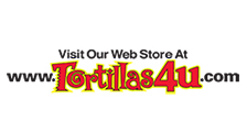 made-in-california-manufacturer-la-tapatia-tortilleria-inc-visit-us