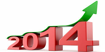 Three Key Manufacturing  trends 2014