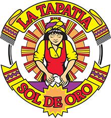 made-in-california-manufacturer-la-tapatia-tortilleria-inc.jpg