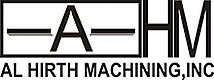 Al Hirth Machining, Inc.