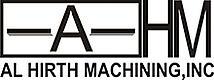 Al Hirth Machining, Inc.