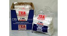 made-in-california-manufacturer-trm-manufacturing-plastic-drop-cloth