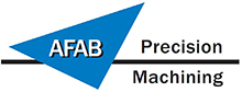 AFAB Precision Machining