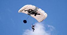 made-in-california-manufacturer-apex-base-parachute