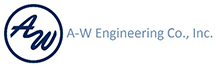 A-W Engineering