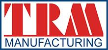 made-in-california-manufacturer-trm-manufacturing.jpg