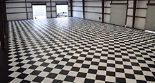 made-in-california-manufacturer-crossfield-products-corp-checkered