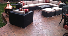 made-in-california-manufacturer-crossfield-products-corp-couches
