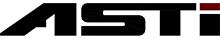 Advanced Sensor Technologies, Inc.