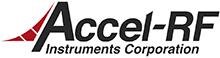 made-in-california-manufacturer-accel-rf.jpg